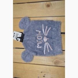 Terranova + TATI зимние аксессуары (шапки, шарфы перчатки) - для взрослых и детей