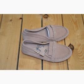Н&M микс обуви