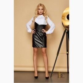 Оригинальная модель юбки
