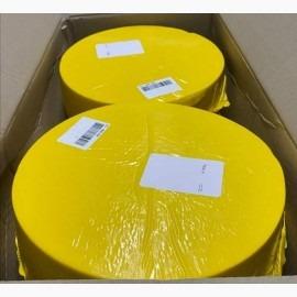 "комплект мебели ""Тюльпан"" (стол+два стула)"