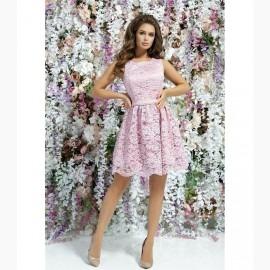 Платье миди Ф3-28572