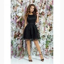 Платье миди Ф3-28574
