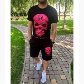 Мужской спортивный костюм К5-25949