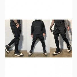 Мужские брюки Р4-12217