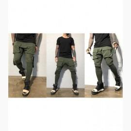 Мужские брюки Р4-12218