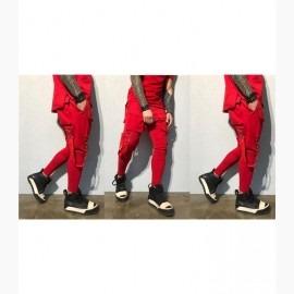 Мужские брюки Р4-12219
