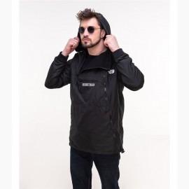 Мужская верхняя одежда Р4-17048