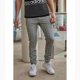 Мужские брюки Р4-25062