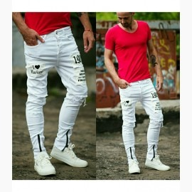 Мужские брюки Ж3-26236