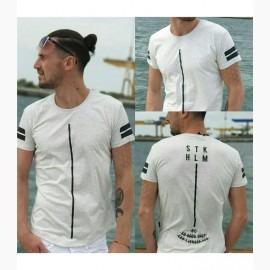 Мужская футболка Ж3-26237