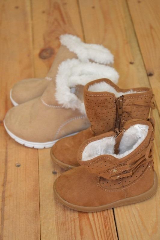 4d1f7f1b0435 Детская зимняя обувь, сток   ZaOptom